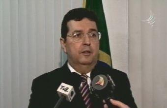 Justiça do Trabalho ganha duas novas varas em Fortaleza