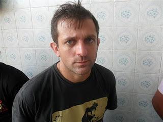 Marcos Zacarioti
