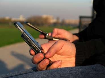 Operadoras de telefonia móvel vão ser proibidas de cobrar duas ligações, caso a primeira seja interrompida