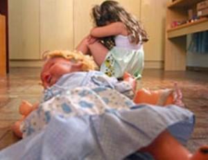 As denúncias feitas ao telefone Disque 100 sobre violência contra crianças e adolescentes vão ganhar mais agilidade