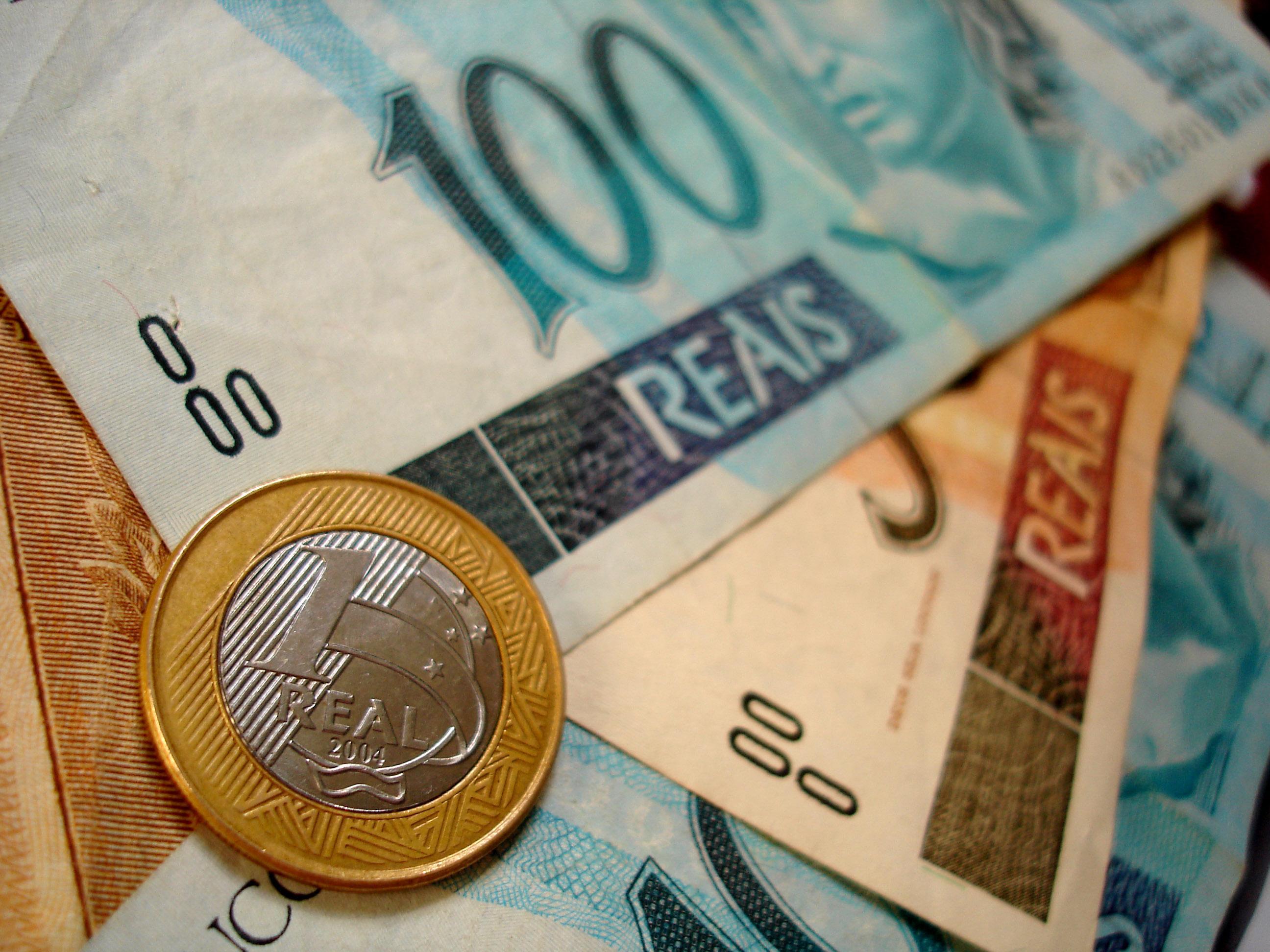 A Mega Sena pode pagar R$ 2 milhões no sorteio realizado neste sábado (8), às 20h30 (horário de Brasília). A aposta mínima é de R$ 2 e pode ser feita até às 19h em qualquer lotérica