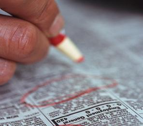 Com a chegada do fim do ano, as chances de conseguir uma boa vaga de emprego aumentam devido aos empregos temporários