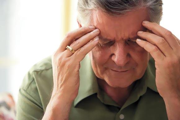 IJF disponibiliza tratamento para dores crônicas como dor de cabeça