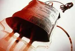Para atender a demanda do feriadão, o Centro de Hematologia e Hemoterapia do Ceará precisa aumentar o estoque de sangue