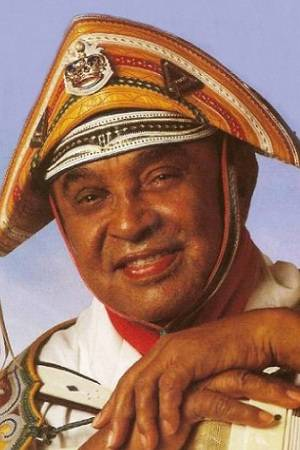 100 anos de Luiz Gonzaga: a influência do Rei do Baião no Ceará