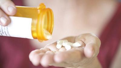 As taxas de cura de câncer podem cair, caso haja um desabastecimento de L-asparaginase, medicamento utilizado no tratamento de leucemia aguda.