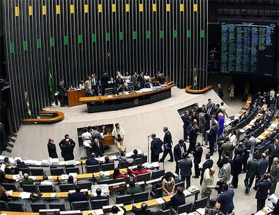 A representação do Ceará nas Câmaras dos Deputados será alterada nas eleições gerais de 2014, segundo decidiu nesta terça-feira (9) o Tribunal Superior Eleitoral (TSE)