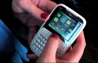 Os smartphones ficarão até 30% mais baratos antes do Dia das Mães em todo o Brasil.