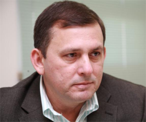 'Sensação de insegurança em Fortaleza está na impunidade', diz secretário de segurança