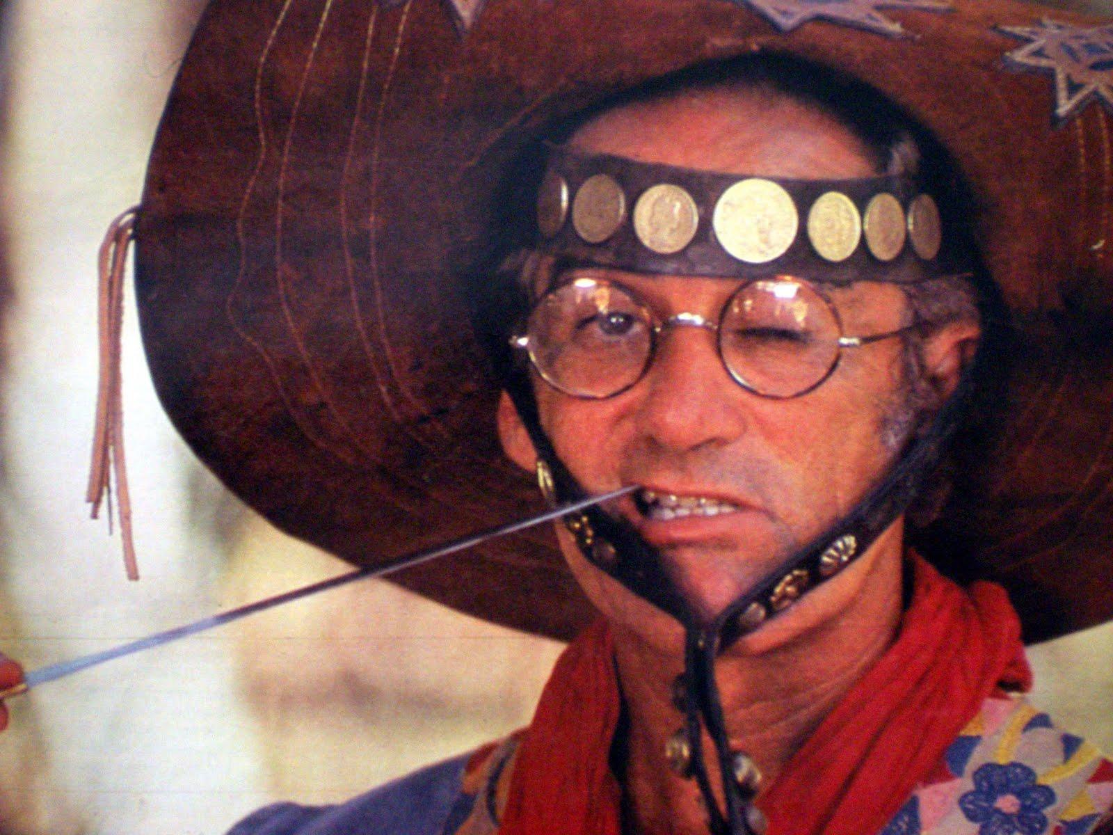 10 filmes que se passam no Ceará
