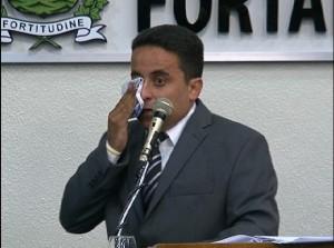 Leonelzinho Alencar