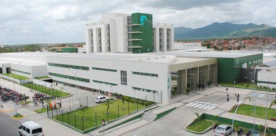 Este ano, em todo o Ceará, foram feitas até 2 de agosto 278 notificações de potenciais doadores de órgãos e tecidos (FOTO: Governo do Ceará/Divulgação)