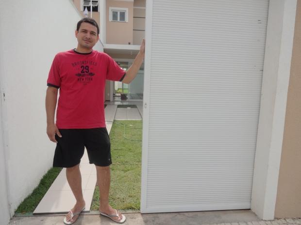 Sao-Bento-Felipe-Matos