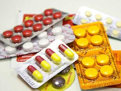 Internauta pode fazer a compra online para receber os produtos em casa (FOTO: Divulgação)