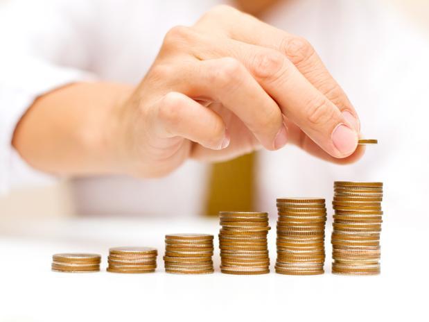 O ano de 2012 registrou o maior percentual e pessoas com renda domiciliar per capita abaixo de R$ 140 e R$ 70 nos últimos dez anos