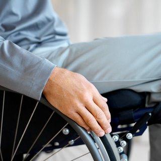 De janeiro a outubro deste ano, nenhuma cadeira de rodas (seja de passeio ou higiênica) foi entregue (FOTO: Flickr Creative Commons)