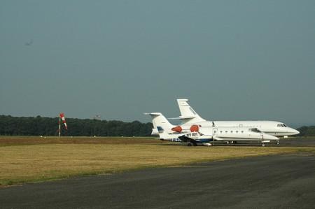 O Aeroporto de Aracati cujo nome oficial é Aeroporto Dragão do Mar, foi inaugurado no dia 4 de agosto de 2012 (FOTO: Divulgação)