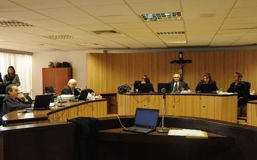 Em dezembro de 2010, o Juízo da 24ª Vara Cível de Fortaleza condenou a empresa a pagar R$ 6.713,00 por danos materiais (FOTO: Divulgação/TJCE)