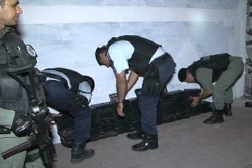 Cocaína apreendida é avalida em R$ 2 milhões(FOTO: Reprodução/TV Jangadeiro)