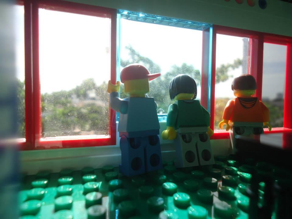 Lego 24