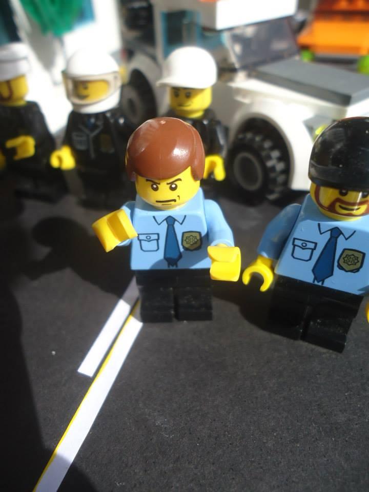 Lego 26