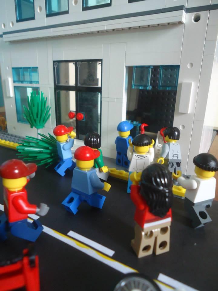 Lego 34