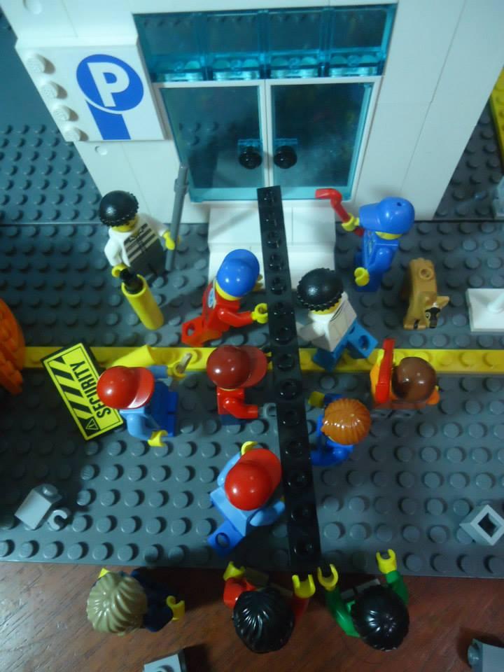 Lego 37