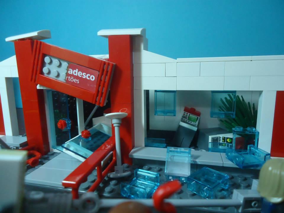 Lego 51