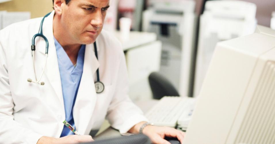 Crato pode ganhar curso de medicina (FOTO: Getty Images)