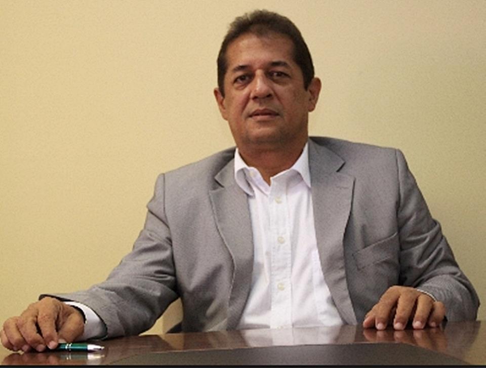 SERVILHO PAIVA