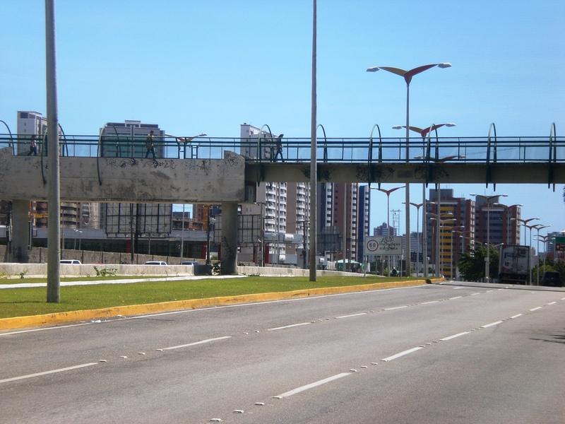 2 - Guararapes (FOTO:Divulgação)