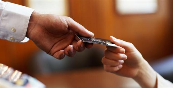 Outros representaram 6,6% nas despesas que mais pesaram (FOTO: Divulgação)