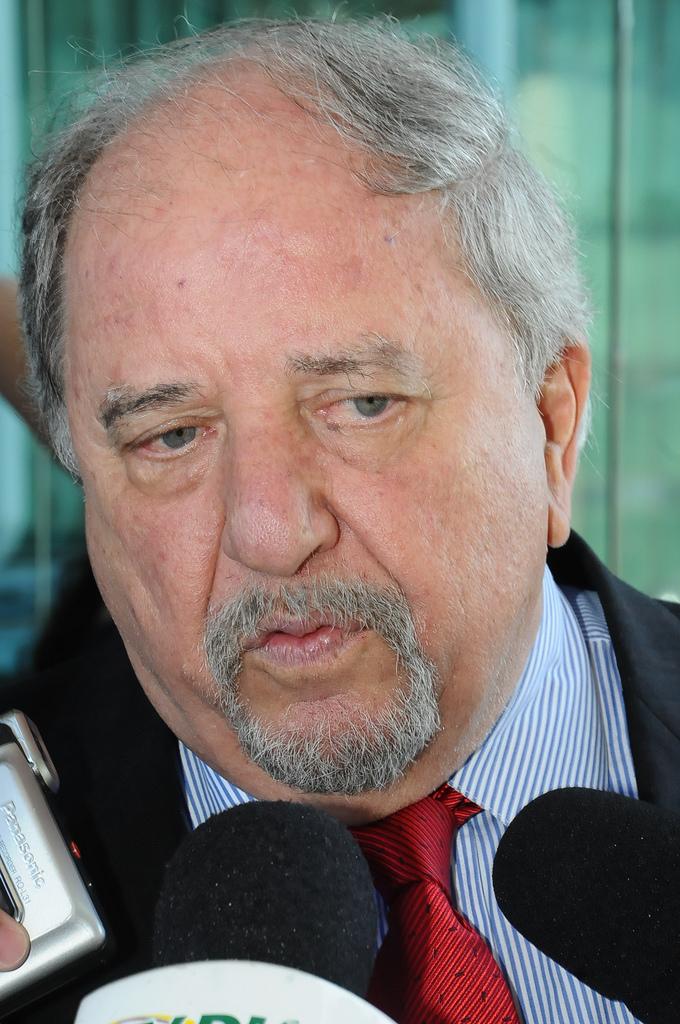 O rombo teria acontecido após os dirigentes do BNB autorizarem pelo menos 52 mil empréstimos, dentre eles repasses milionários, a empresários (FOTO: Foto: André Oliveira / Divulgação: Banco do Nordeste)