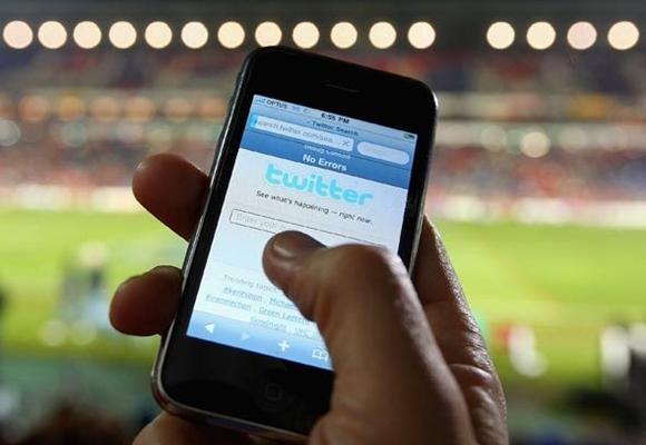 Operadoras ainda aguardam autorização para instalação de rede wifi (FOTO: Agência Brasil)