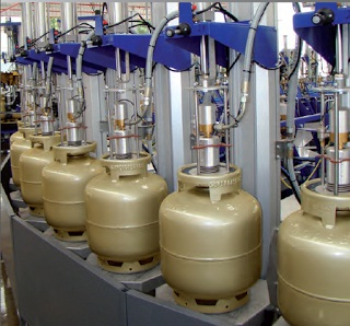 Gás Natural Renovável pode começar a ser produzido ainda esse ano (FOTO: Divulgação)