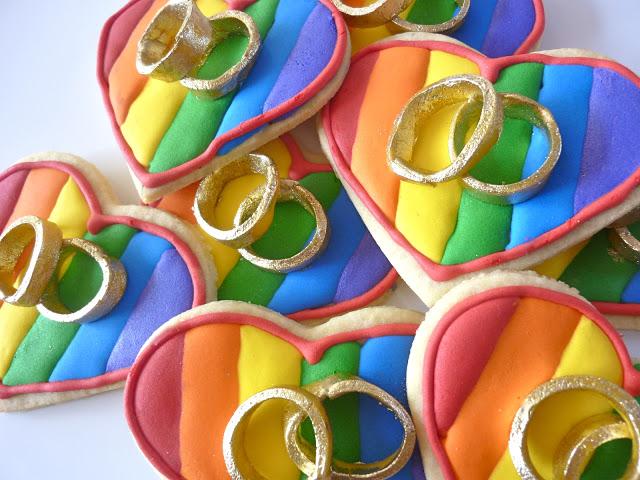 Casamento coletivo acontece no dia 7 de junho (FOTO: Flickr/Marriage)