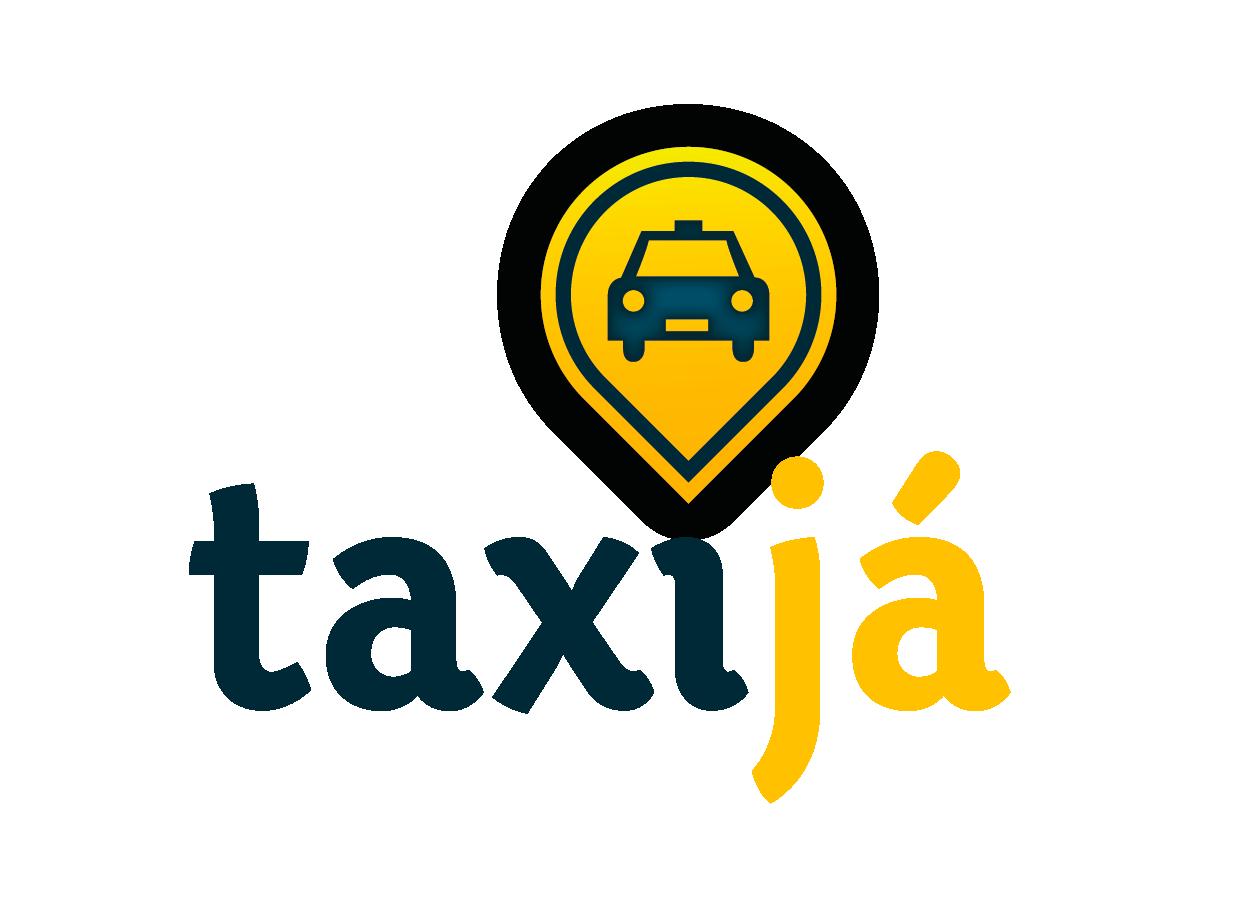 Aplicativo Taxijá chega à Fortaleza (FOTO: Divulgação)