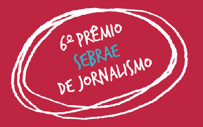 Foram avaliadas 1.395 inscrições de todas as regiões brasileiras, sendo 392 dos nove estados nordestinos