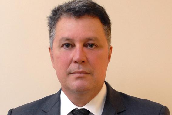 Ricardo Machado informou que o presidente do TJCE vai para Brasília com objetivo de contribuir com a investigação de vendas de habeas corpus (FOTO: MPCE/ Divulgação)