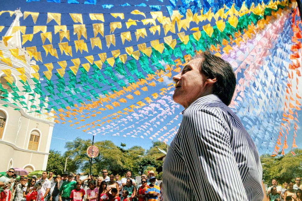 Entre as ações, 75 foram abertas por Eunício, contra Camilo. 60 delas foram apresentadas na sexta-feira (18) da semana passada e outras 15, nesta segunda (FOTO: DIVULGAÇÃO)