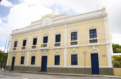 A Prefeitura de Fortaleza tem uma das piores performances (Foto: Divulgação)