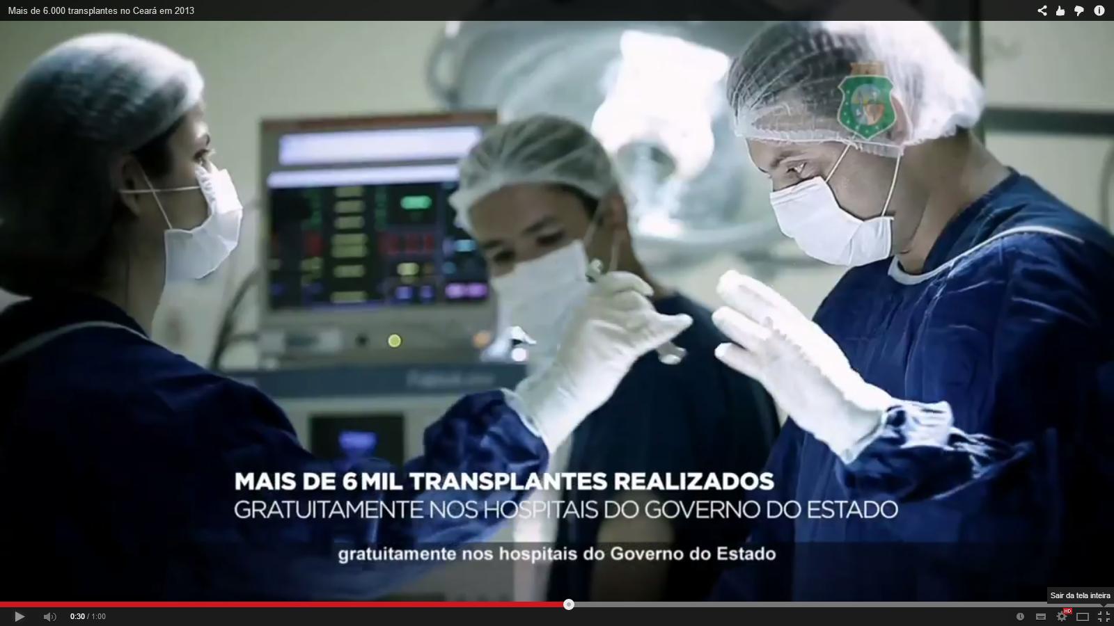 VIDEO TRANSPLANTES CE CID