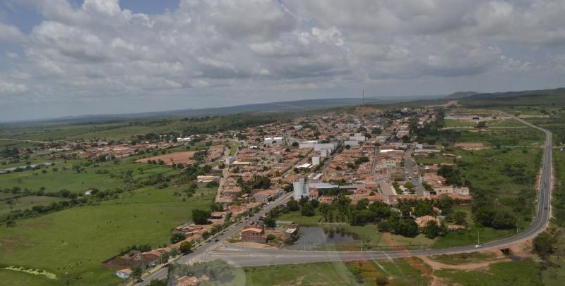 Segundo o Tribunal de Justiça do Ceará (TJ/CE), o município de Missão Velha ajuizou ação contra José Leite Landim, alegando a não prestação de contas referentes ao Programa de Ensino de Jovens e Adultos (PEJA) (FOTO: DIVULGAÇÃO)