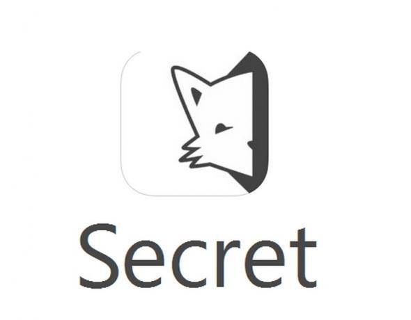 Secret já é conhecido por polêmicas, envolvendo bullying escolar (FOTO: Divulgação)