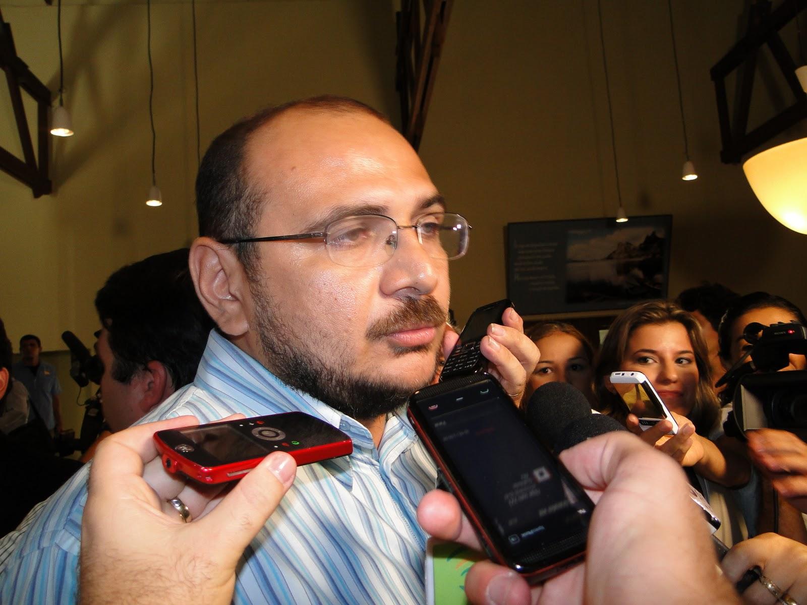 Antônio Carlos (PT)