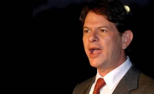 Cid se ausentará novamente do governo para se dedicar na campanha de Camilo (FOTO: Divulgação)