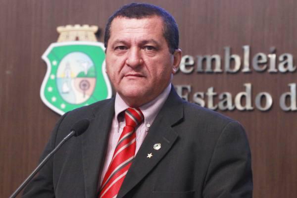 Dedé Teixeira (PT)