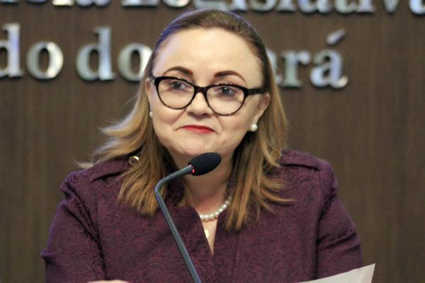 Eliane Novais (PSB)