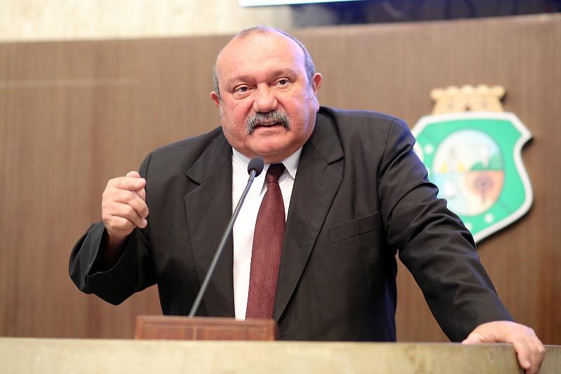 Fernando Hugo (SD)