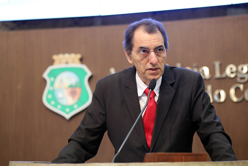 Francisco Pinheiro (PT)